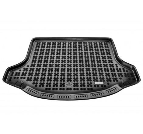 Гумена стелка за багажник Rezaw Plast за Kia Sportage III (2010 - 2016)