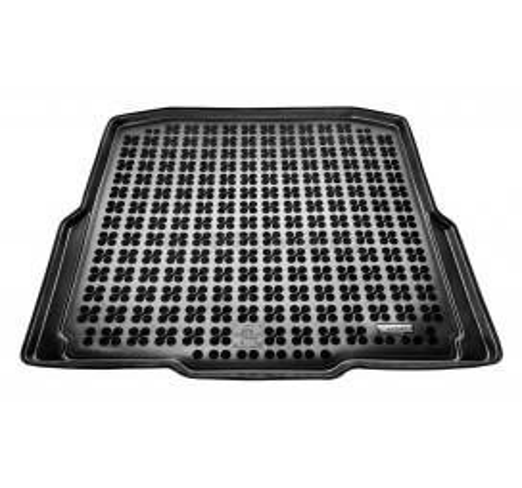 Гумена стелка за багажник Rezaw Plast за Skoda Octavia III Комби (2013+)