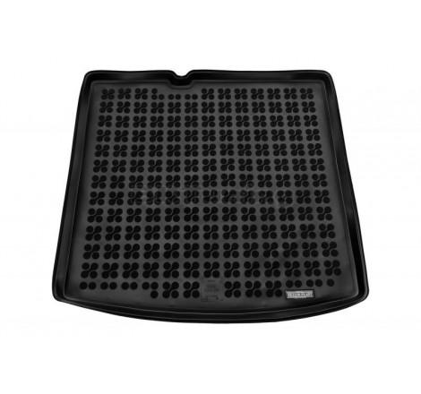 Гумена стелка за багажник Rezaw Plast за Skoda Fabia III Комби (2014+)