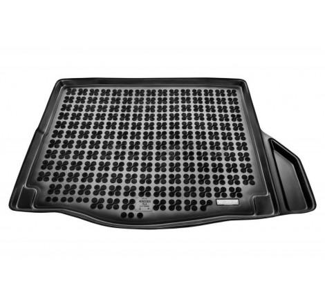 Гумена стелка за багажник Rezaw Plast за Mercedes CLA (2013+)