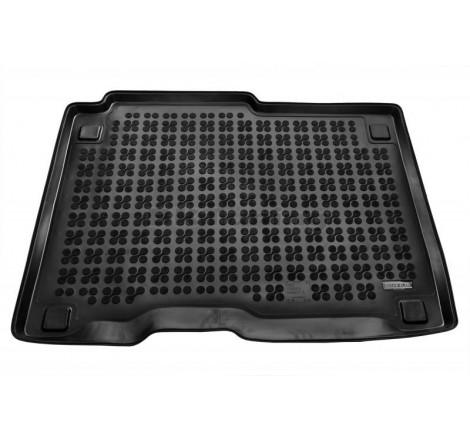 Гумена стелка за багажник Rezaw Plast за Ford Tourneo Connect (2014+) 5 местен