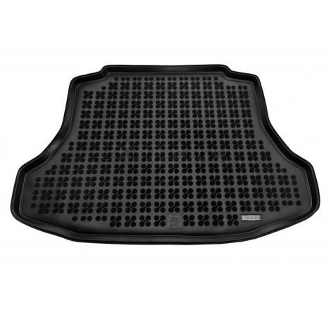 Гумена стелка за багажник Rezaw Plast за Honda Civic VIII (2006 - 2011)