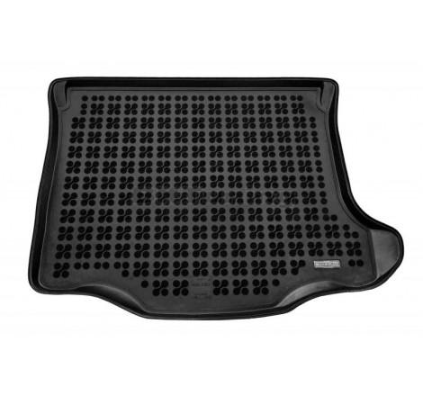 Гумена стелка за багажник Rezaw Plast за Mazda 3 (2009 - 2013)