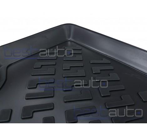 3D Автомобилни гумени стелки GMAX тип леген за Ford Focus II (2004-2010)