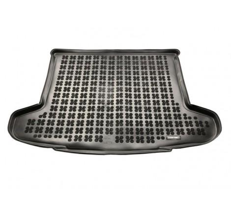 Гумена стелка за багажник Rezaw Plast за Fiat Tipo (2015+)
