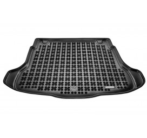 Гумена стелка за багажник Rezaw Plast за Honda CR-V (2007 - 2012)