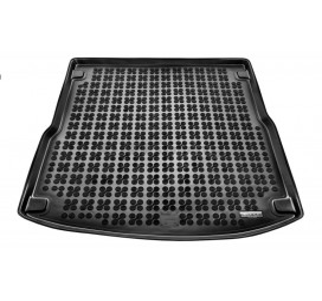 Гумена стелка за багажник Rezaw Plast за Hyundai i40 Комби (2011+)