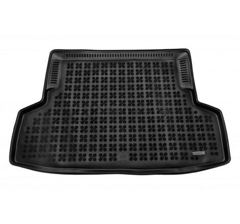 Гумена стелка за багажник Rezaw Plast за Subaru WRX STI (2014+)