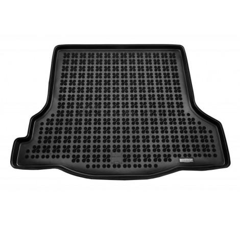 Гумена стелка за багажник Rezaw Plast за Dacia Logan (2013+)