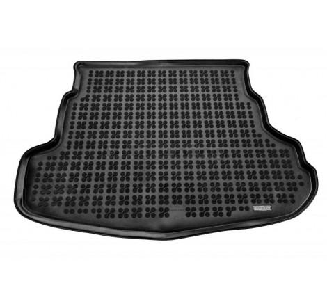Гумена стелка за багажник Rezaw Plast за Mazda 6 Седан (2008 - 2012)