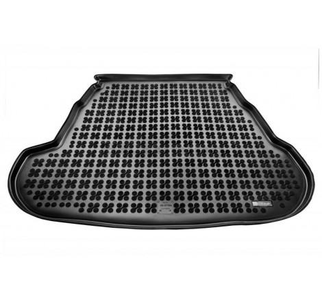 Гумена стелка за багажник Rezaw Plast за Kia Optima III (2010 - 2015)