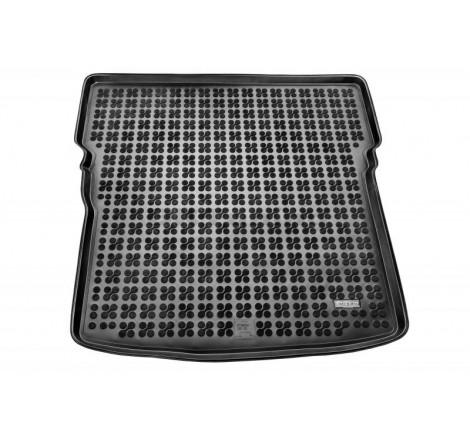 Гумена стелка за багажник Rezaw Plast за Hyundai i20 (2008+) 2 места