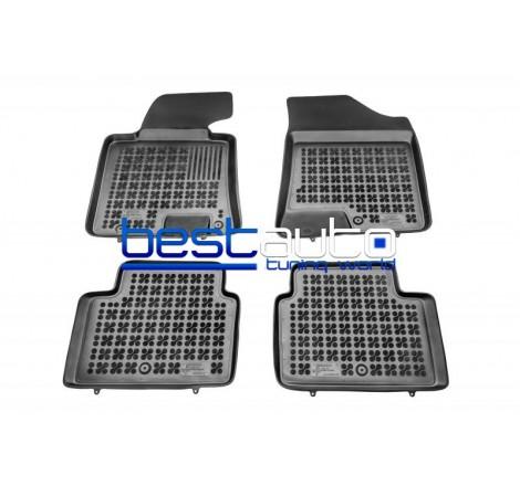 Автомобилни Гумени Стелки Rezaw Plast тип леген за Hyundai i30 II Комби (2011-2017)