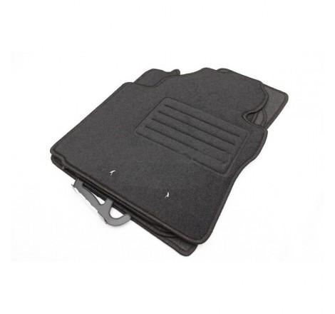 Мокетни стелки Petex за VW Caddy (2004-2015)