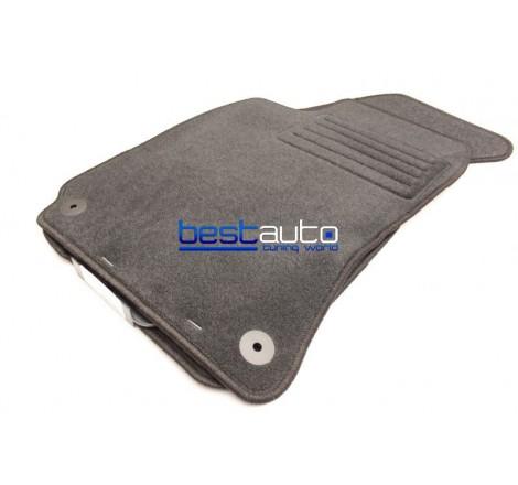 Мокетни стелки Petex за VW PASSAT Б5.5 (2000-2005)