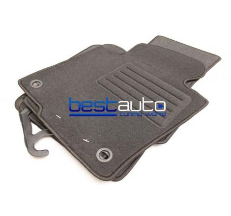 Мокетни стелки Petex за VW PASSAT B6 (2005-2010)