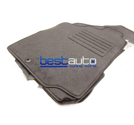 Мокетни стелки Petex за VW PASSAT B3 (1988-1996)