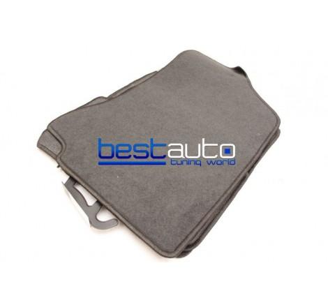 Мокетни стелки Petex за VW PASSAT B4 (1988-1996)