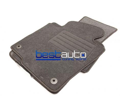 Мокетни стелки Petex за VW PASSAT B7 (2010 - 2014)