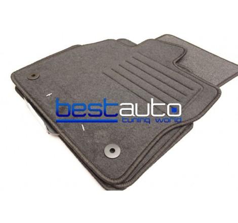 Мокетни стелки Petex за VW PASSAT B8 (2014+)