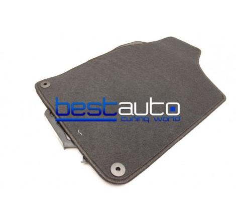 Мокетни стелки Petex за VW Sharan (1995-2010)