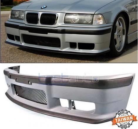 Предна M броня за BMW E36 (1990-1998) [7302]