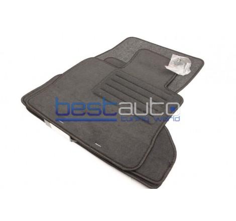 Мокетни стелки Petex за BMW X5 F15 (2013+)