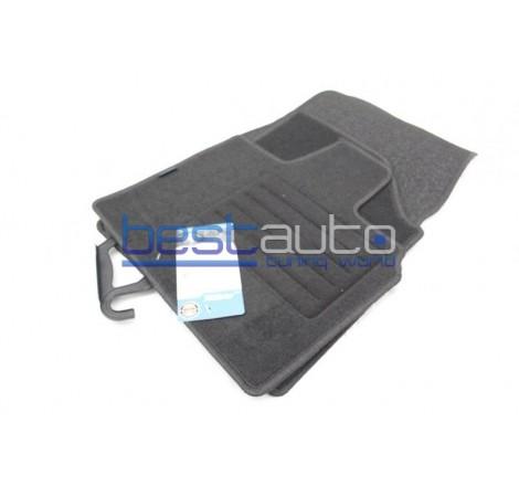 Мокетни стелки Petex за BMW I3 (2013+)