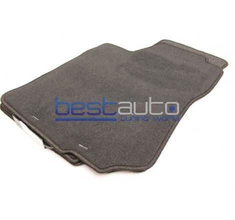 Мокетни стелки Petex за Opel Corsa B (1993-2002) Lux