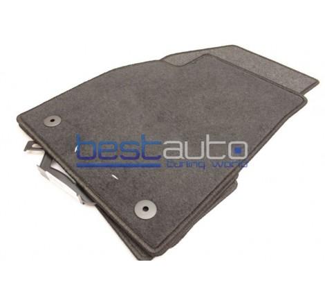 Мокетни стелки Petex за Opel Insignia (2008-2013) Lux