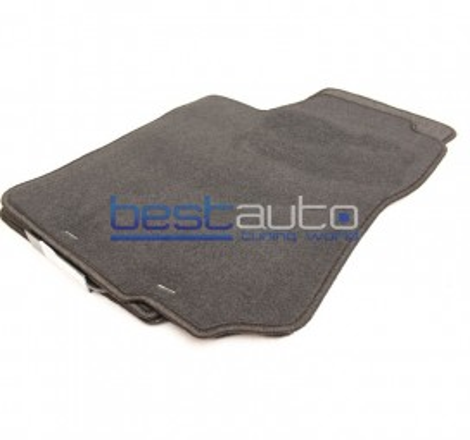Мокетни стелки Petex за Opel Tigra (1994-2000) Lux
