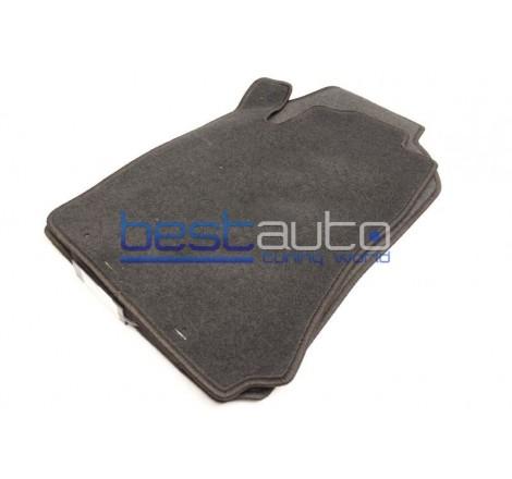 Мокетни стелки Petex за Opel Vectra B (1995-2003) Lux