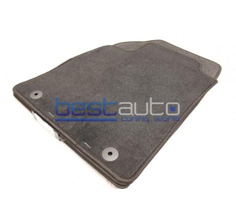 Мокетни стелки Petex за Opel Vectra C (2002-2004) Lux