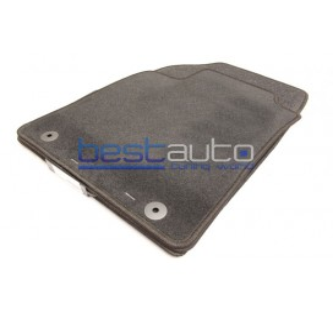 Мокетни стелки Petex за Opel Vectra C (2004-2008) Lux