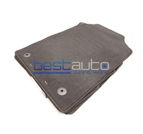 Мокетни стелки Petex за Opel Signum (2003-2008)