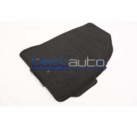 Мокетни стелки Petex за Ford Fusion (2005-2012)