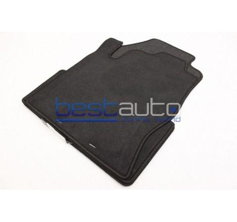 Мокетни стелки Petex за Ford Focus (1998-2001) Lux