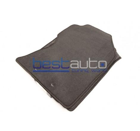 Мокетни стелки Petex за Ford Focus (2001-2004) Lux