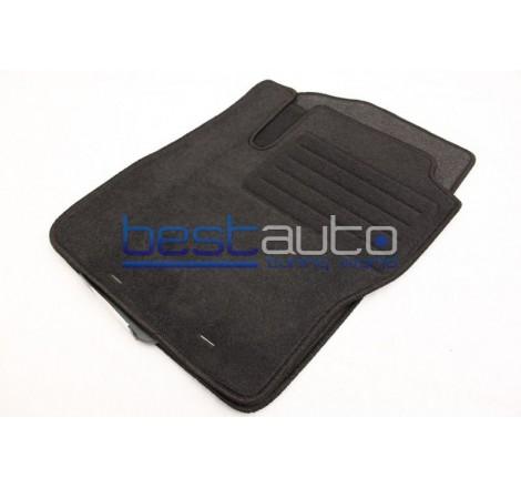 Мокетни стелки Petex за Ford Focus (2004-2011)
