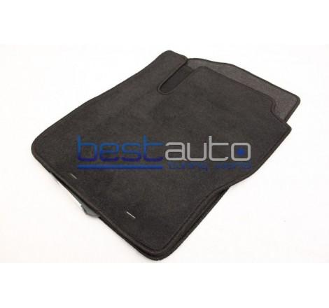 Мокетни стелки Petex за Ford Focus (2004-2011) Lux