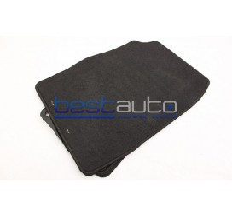 Мокетни стелки Petex за Ford Focus (2011+)