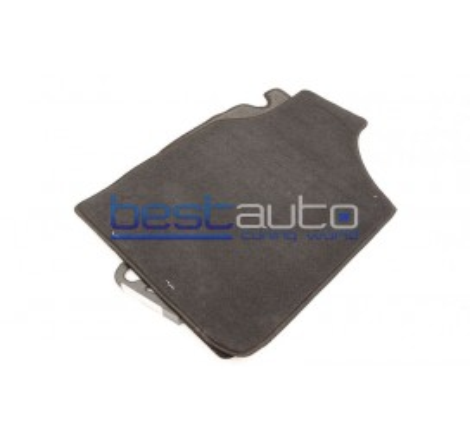 Мокетни стелки Petex за Ford Galaxy (1995-2006)