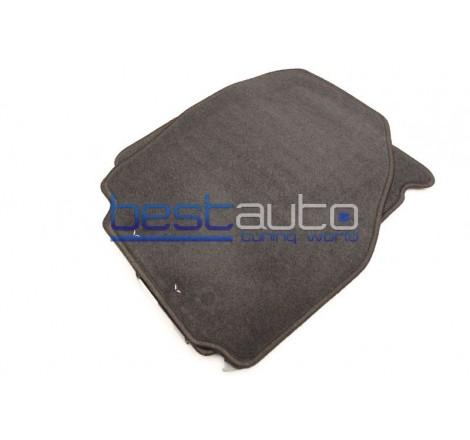 Мокетни стелки Petex за Ford S-Max (2006-2010)