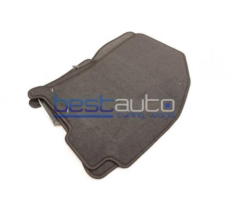 Мокетни стелки Petex за Ford Mondeo III (2000-2007) Lux