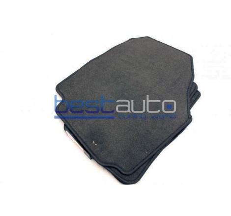 Мокетни стелки Petex за Ford Mondeo IV (2007-2012)