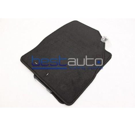 Мокетни стелки Petex за Ford Kuga (2008-2011)