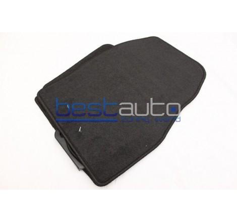 Мокетни стелки Petex за Ford Kuga (2013-2015)