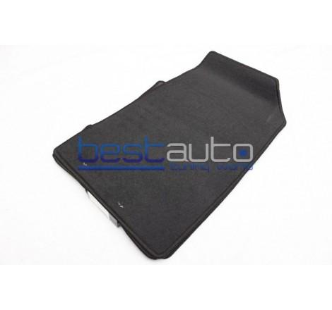 Мокетни стелки Petex за Renault Clio III (2005-2012) Lux