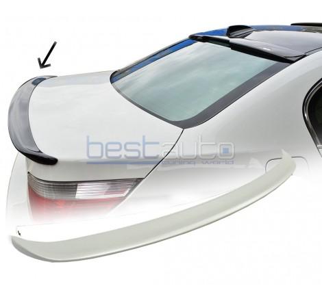 AC Schnitzer Спойлер за багажник за BMW E60 (2003-2010)
