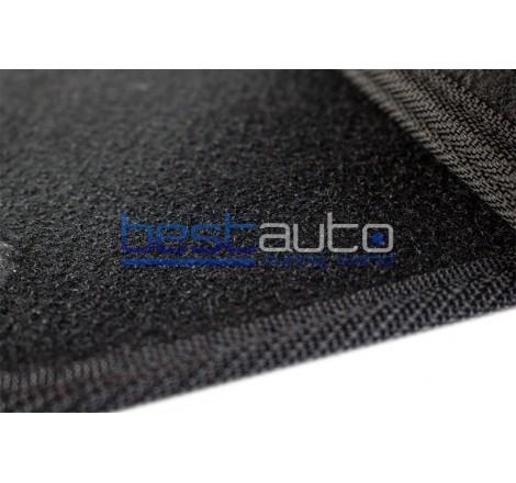 Мокетни стелки Petex за Peugeot 307 CC (2003-2009) Lux